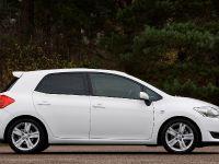 thumbnail image of Toyota Auris SR180