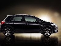 Toyota Auris, 3 of 33