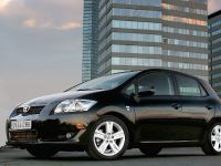 Toyota Auris, 6 of 33