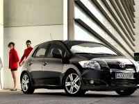 Toyota Auris, 7 of 33