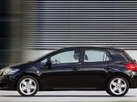 Toyota Auris, 10 of 33