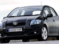 Toyota Auris, 11 of 33