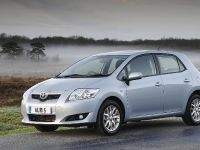 Toyota Auris, 13 of 33