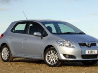 Toyota Auris, 14 of 33