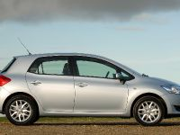 Toyota Auris, 15 of 33