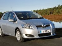 Toyota Auris, 17 of 33