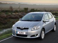 Toyota Auris, 18 of 33