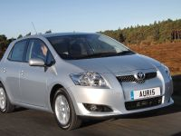 Toyota Auris, 19 of 33