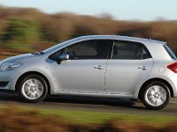 Toyota Auris, 22 of 33