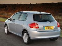 Toyota Auris, 24 of 33