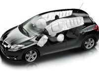 Toyota Auris, 25 of 33