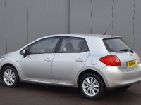 Toyota Auris, 31 of 33