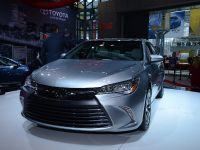thumbnail image of Toyota Camry New York 2014
