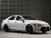 Toyota Concepts 2013 Tokyo Auto Salon, 9 of 9