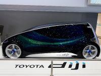 thumbnail image of Toyota diji Geneva 2012