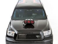 Toyota DragQuoia Family Sequoia Dragster Concept , 1 of 11