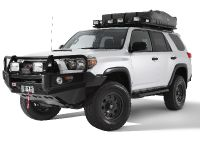 Toyota Four Wheeler 4Runner