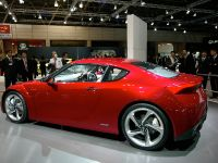Toyota FT-86 Concept Tokyo 2009, 5 of 8