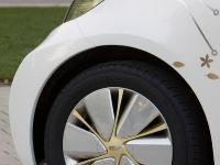 Toyota FT-EV concept, 7 of 12