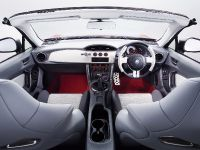 Toyota FT86 Open Concept , 6 of 7