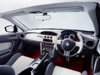 Toyota FT86 Open Concept , 7 of 7