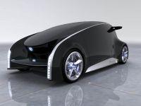 thumbnail image of Toyota Fun-Vii Concept