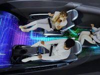 Toyota Fun-Vii Concept, 3 of 5