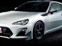 Toyota GT-86 14R-60 Limited Edition , 1 of 6