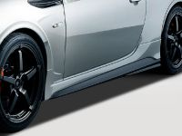 Toyota GT-86 14R-60 Limited Edition , 4 of 6
