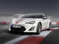 Toyota GT86 Cup Limited Edition, 2 of 16