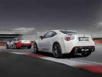 Toyota GT86 Cup Limited Edition, 7 of 16