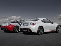 Toyota GT86 Cup Limited Edition, 8 of 16