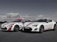 Toyota GT86 Cup Limited Edition, 9 of 16