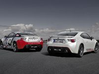 Toyota GT86 Cup Limited Edition, 11 of 16