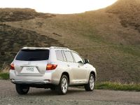 Toyota Highlander 2009, 19 of 22