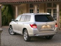 Toyota Highlander 2009, 14 of 22