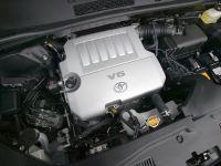 Toyota Highlander 2009, 1 of 22
