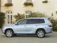 Toyota Highlander, 4 of 7