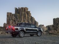 Toyota HiLux Black Edition , 5 of 6