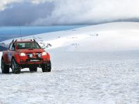 Arctic Trucks Toyota Hilux Invincible Double Cab, 1 of 5