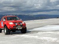 Arctic Trucks Toyota Hilux Invincible Double Cab, 3 of 5
