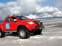 Arctic Trucks Toyota Hilux Invincible Double Cab, 4 of 5