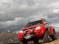 Arctic Trucks Toyota Hilux Invincible Double Cab, 5 of 5
