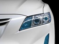Toyota Hybrid Camry Concept Vehicle, 10 of 13