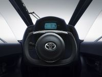 Toyota i-Road Concept , 11 of 14