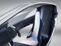 Toyota i-Road Concept , 13 of 14
