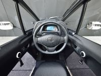 Toyota i-Road, 16 of 19