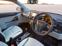 Toyota iQ - Customised Clever Cars, 5 of 5