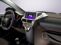thumbnail image of Toyota IQ