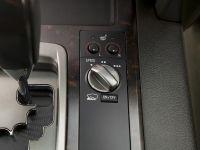 Toyota Land Cruiser 2009, 6 of 28